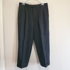 Vintage Monsieur Givenchy Men's Slacks